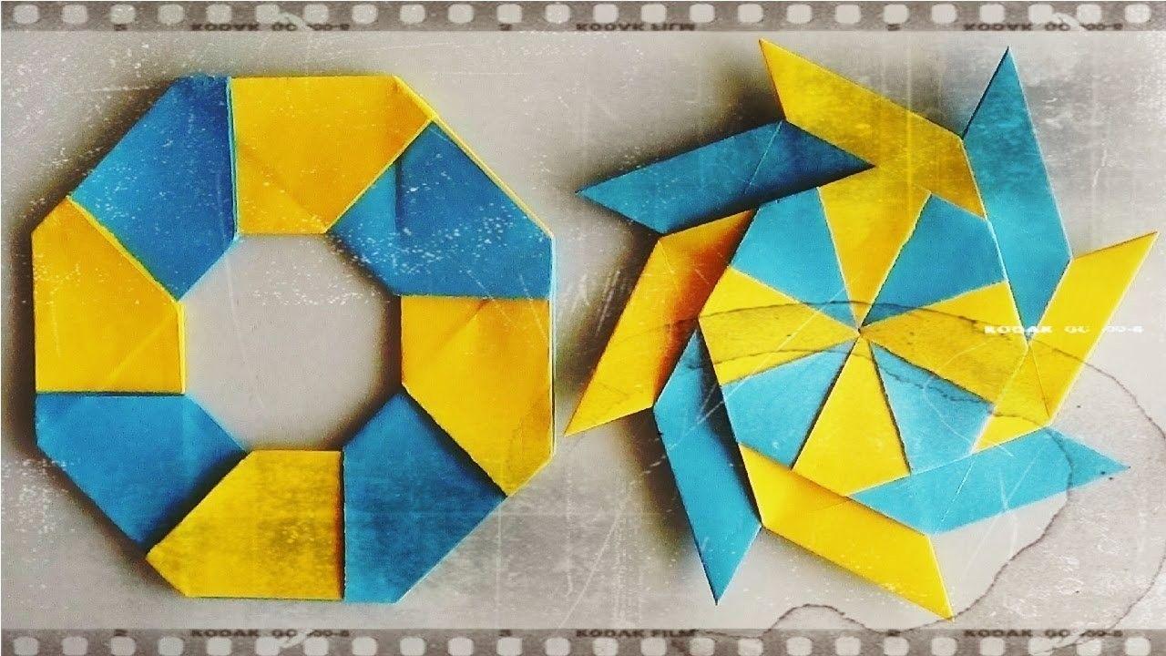 Shuriken origami transformer estrella ninja mgica shuriken shuriken origami transformer estrella ninja mgica jeuxipadfo Images