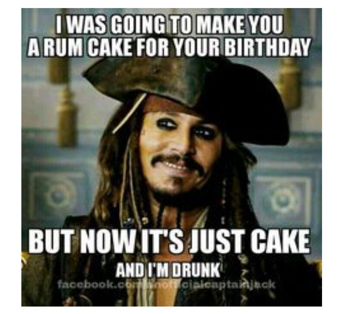 Funny Birthday Wishes For Brother Meme