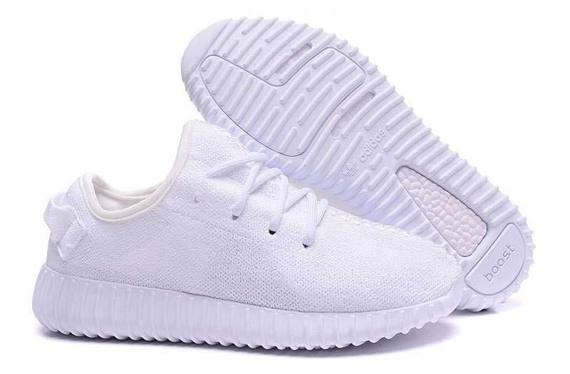 https://www.sportskorbilligt.se/ 1767 : Adidas Yeezy Boost 350