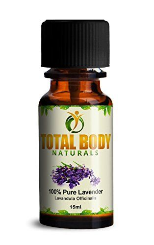 Lavender Essential Oil - Premium, 100% Undiluted Therapeutic Grade - 15 Ml - 1/2 Oz Bottle. Excellent for Massage, Relaxation, Headache Relief. Perfect to use in Soap Making and Bath. Add to your bath salts, candles, therapy blends combined with other essential oils. Add to body lotion, face, skin & hair oils and sprays. Make your own non-toxic bug spray. 100% Customer Satisfaction Guarantee! - http://www.theperfume.org/lavender-essential-oil-premium-100-undiluted-therape