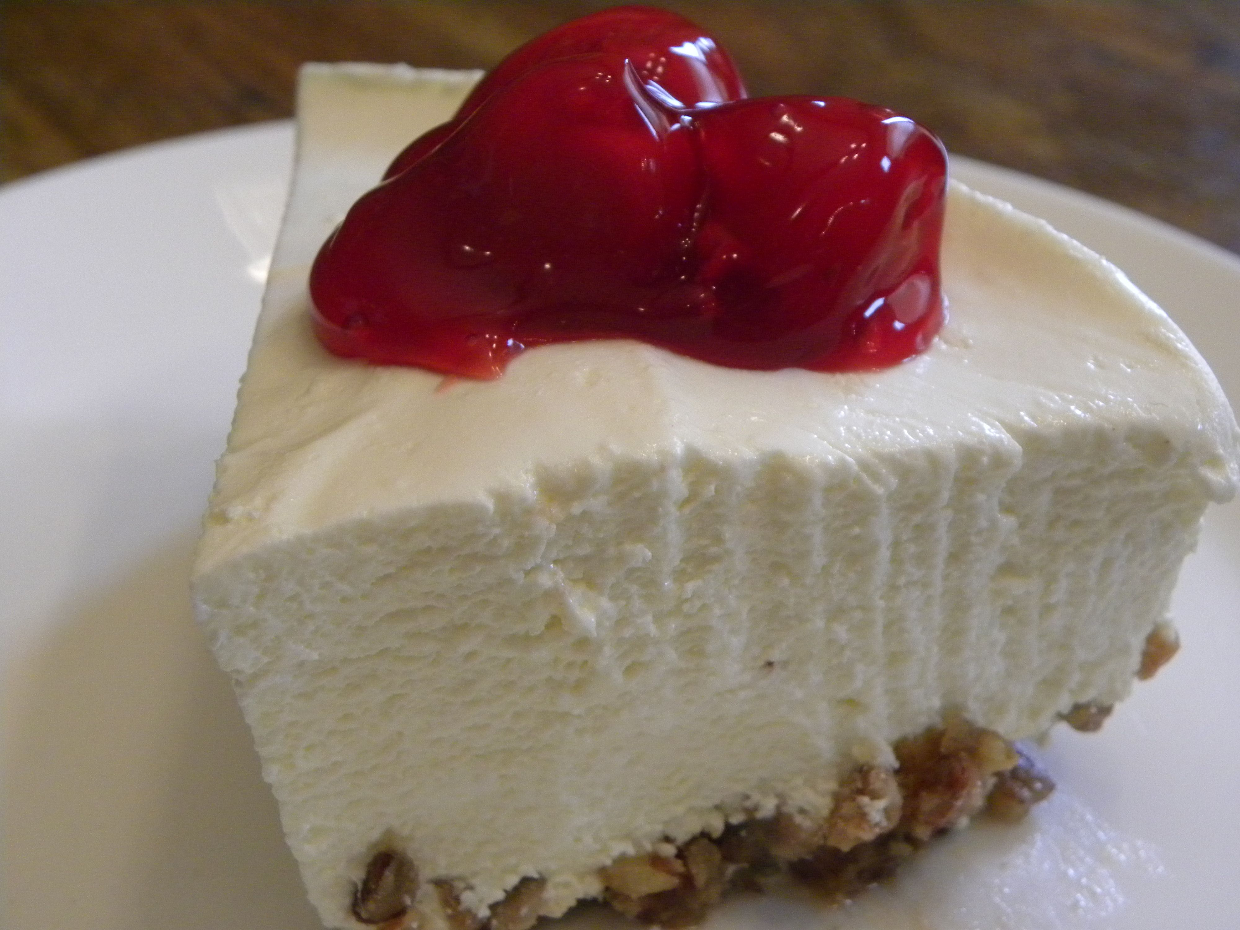 T- NATION | Avocado Cheesecake | A Sweet Fantasy | Pinterest ...
