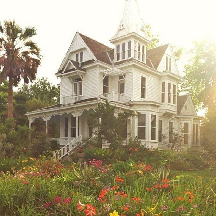Photo of Idee pratiche per i piani della casa magica 28