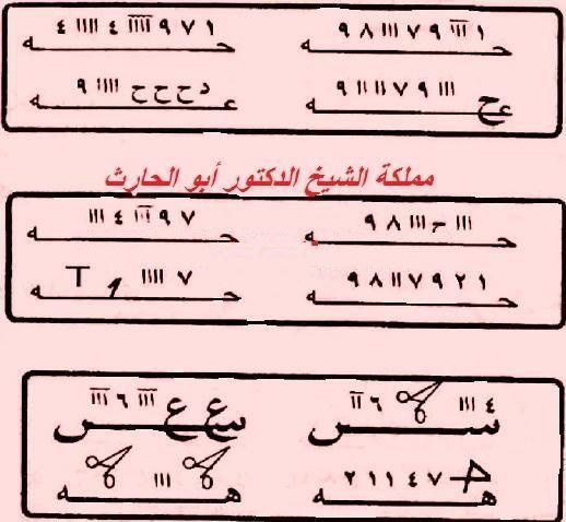 طلسم ترحيل العدو الظالم Islamic Phrases Pdf Books Reading Arabic Books