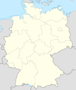 Offenburg (Saksa)