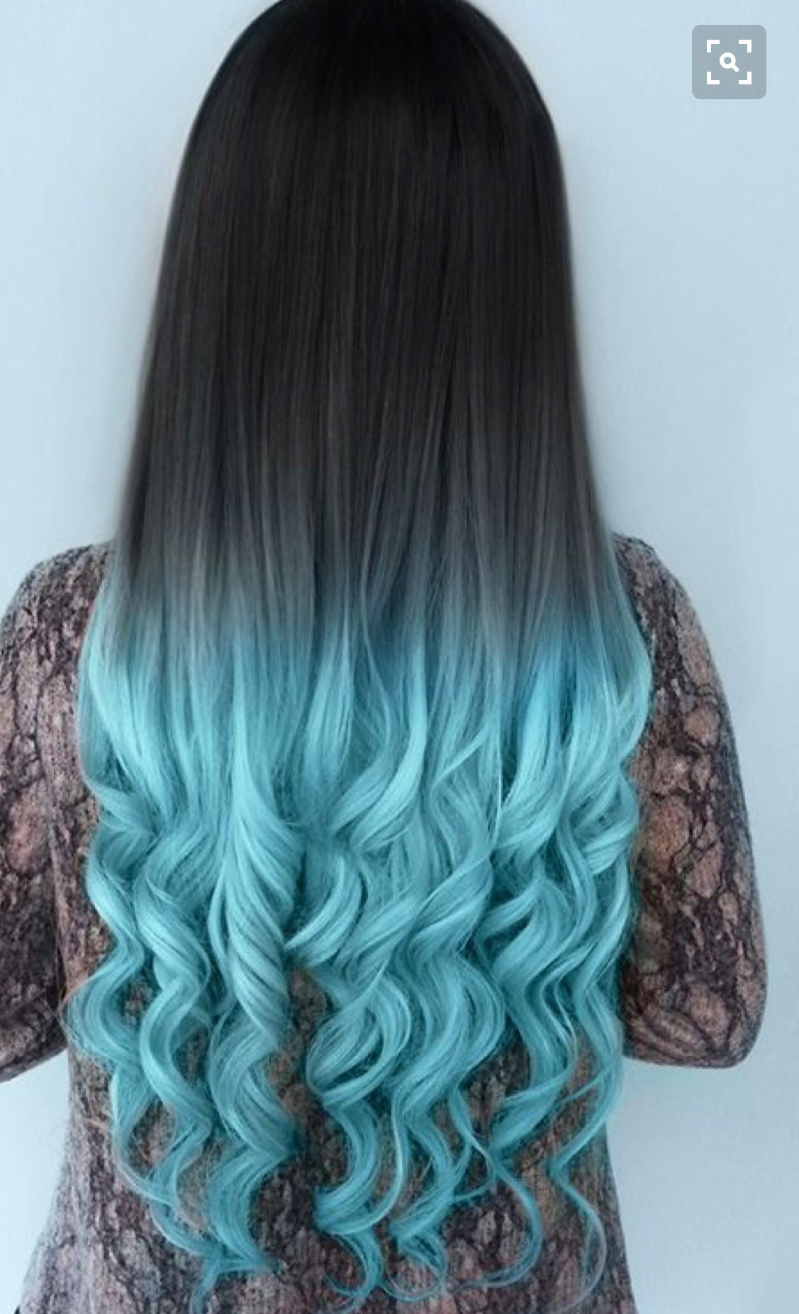 Pin by aurayah malone on hair pinterest