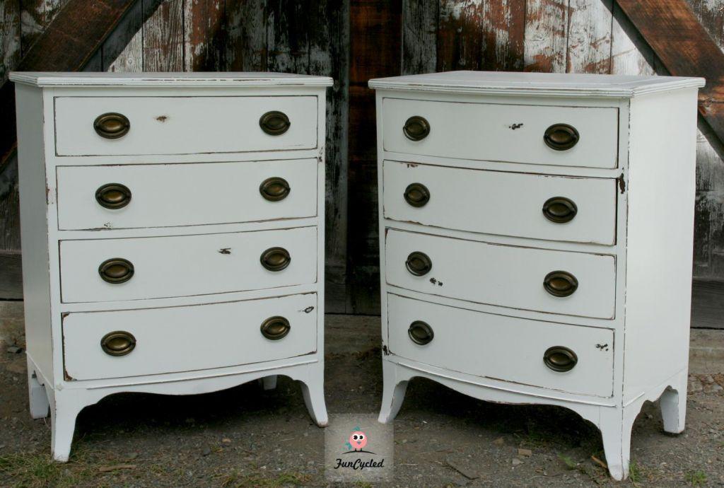 Small White Dresser Set Small White Dresser White Dresser Dresser Sets