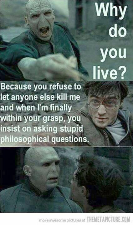 Harry Potter And The Cursed Child Play Tickets Without Best Funny Harry Potter Harry Potter Quotes Funny Funny Harry Potter Jokes Harry Potter Memes Hilarious