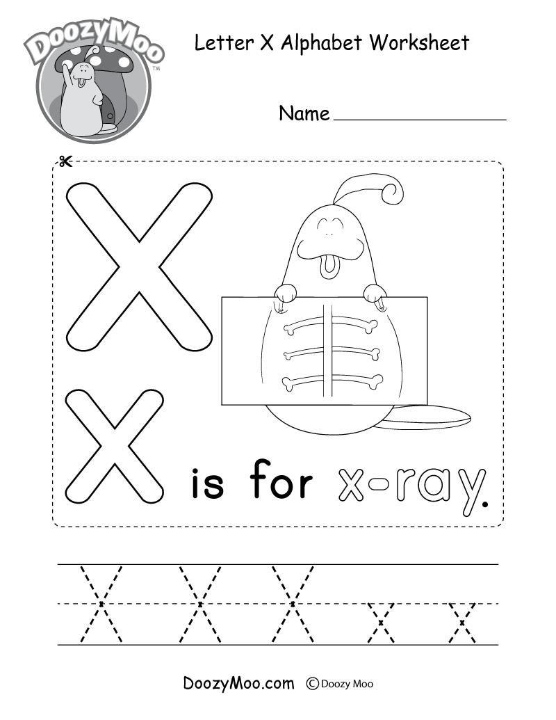 16 The English Alphabet Worksheets In 2020 Alphabet Worksheets Free Printable Alphabet Worksheets Alphabet Worksheets Free