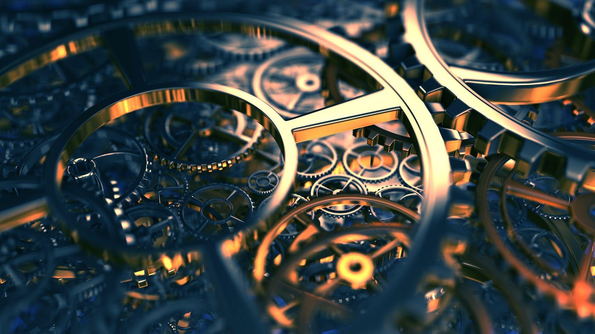 Axe 3d Des Engins De Mecanisme Fonds D Ecran 1920x1080 Fonds D Ecran De Telechargement Fond Ecran Hd Fond Ecran Illustration De Paysage