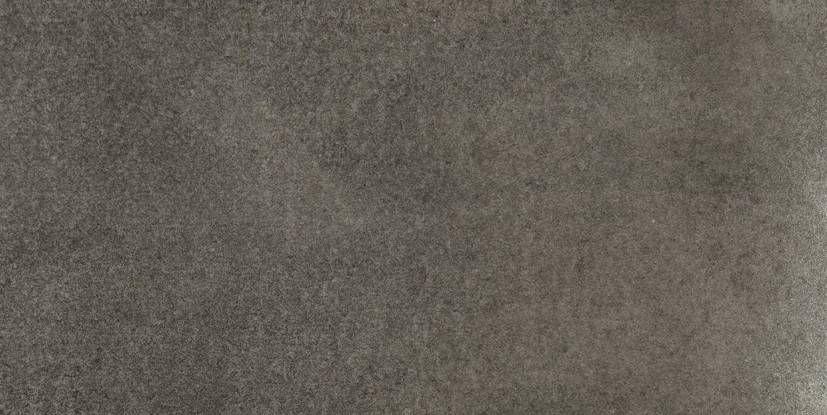 Aparici xplode inox lappato  cm gres cemento