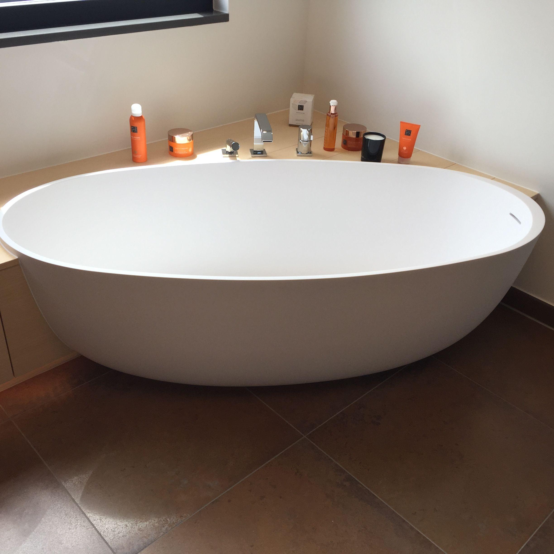 Frei Stehende Badewanne Haus Renovierung Ideen Badezimmer Kleine Badezimmer Design