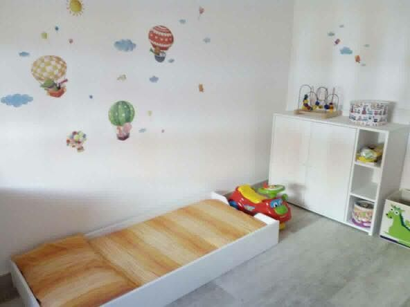 Camerette Montessori ~ Pin by happy babies on camerette montessori