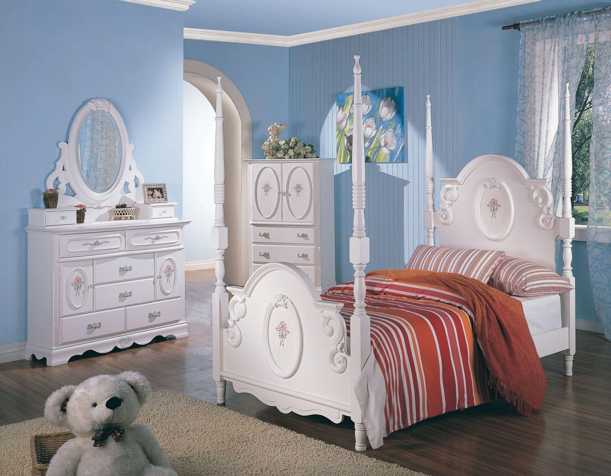 30 Inspired Picture of Girls Bedroom Furniture . Girls Bedroom ...