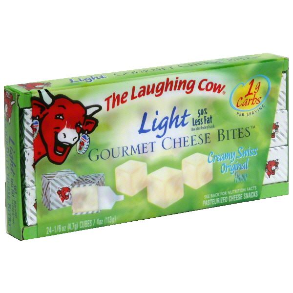 Laughing cow light cheese diet diabetics