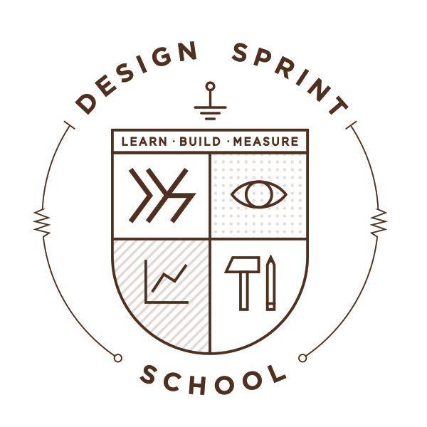 Design Sprint, Design Sprint School, Design Sprints