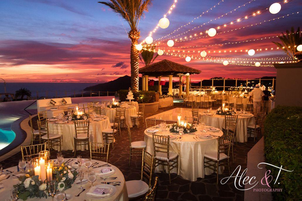 Best destination weddings cabo san lucas mexico