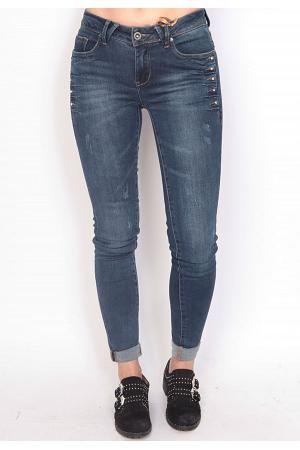 Perla Jeans
