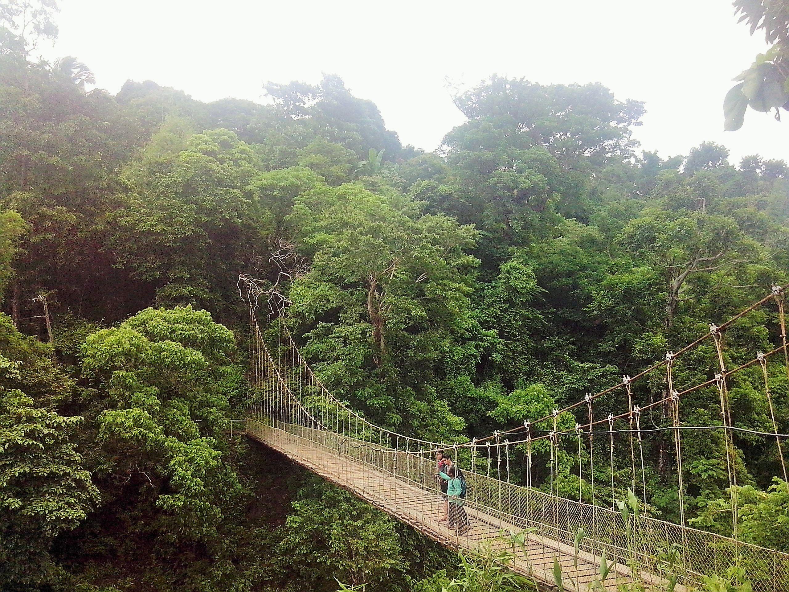 Sitio Kanawan Binaritan Morong Bataan Philippines