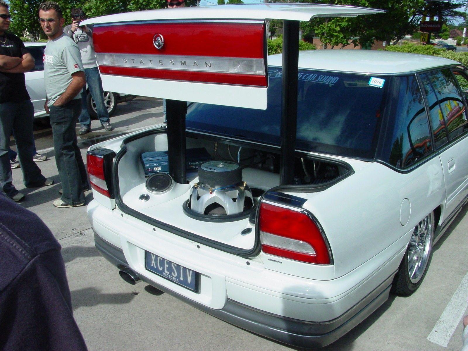 Southwestengines Car Audio Technology Car Audio Systems Car