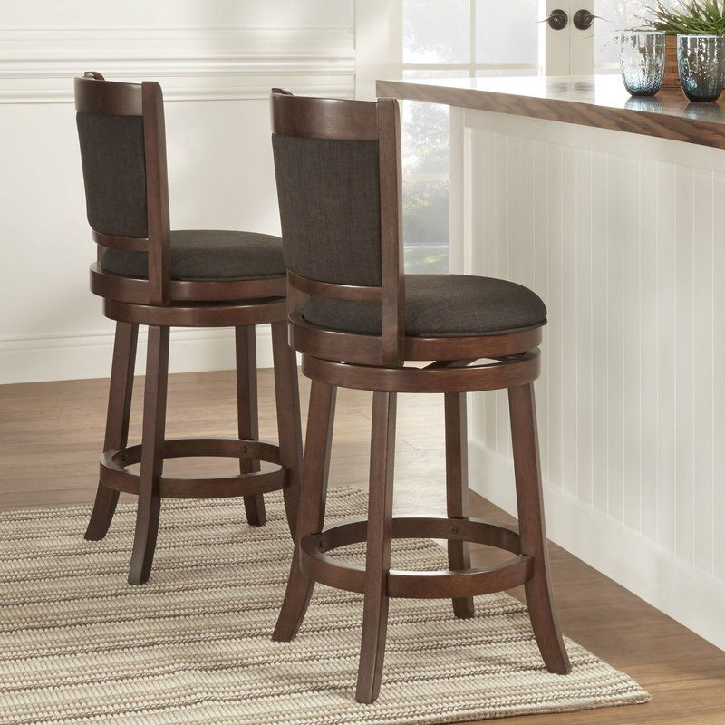 Terrific Dupont Bar Counter Swivel Stool New House In 2019 Bar Gmtry Best Dining Table And Chair Ideas Images Gmtryco