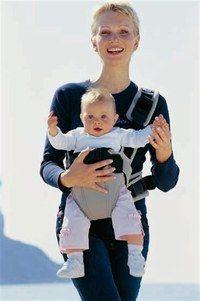 Comment Porter Bébé Avec Une écharpe Porter Son Bébé Nourrisson - Porte bébé red castle