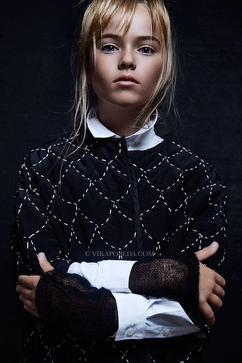 Kristina Pimenova By Vika Pobeda Wwwvikapobedacom Www
