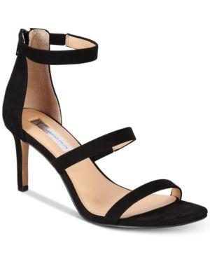 c069a845a719 I.n.c. Women s Lavonn Sandals