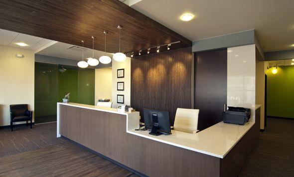 clinic - google 검색 | cl.n | pinterest | room, healthcare design