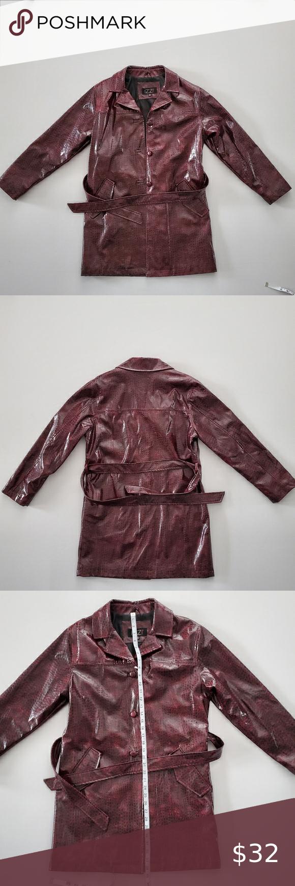 Women S Jacket Coat Izzi Coats Jackets Women Jackets For Women Fashion [ 1740 x 580 Pixel ]