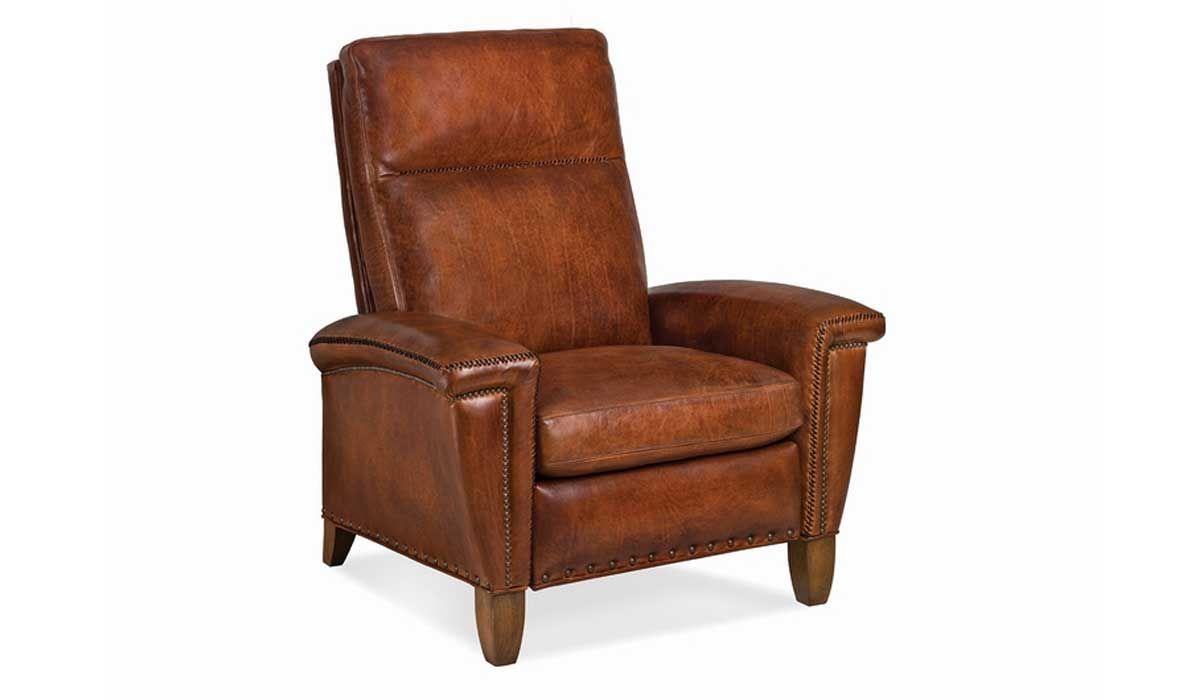 Hancock And Moore Furniture In 2020 Furniture Hancock Moore