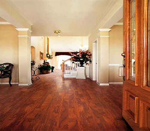 The Floor Barn Flooring Store W Discount Prices On Brand Name Floors This Was A Hardwood Floor Project In Burleson Tx Where We Flooring Wood Floors Hardwood