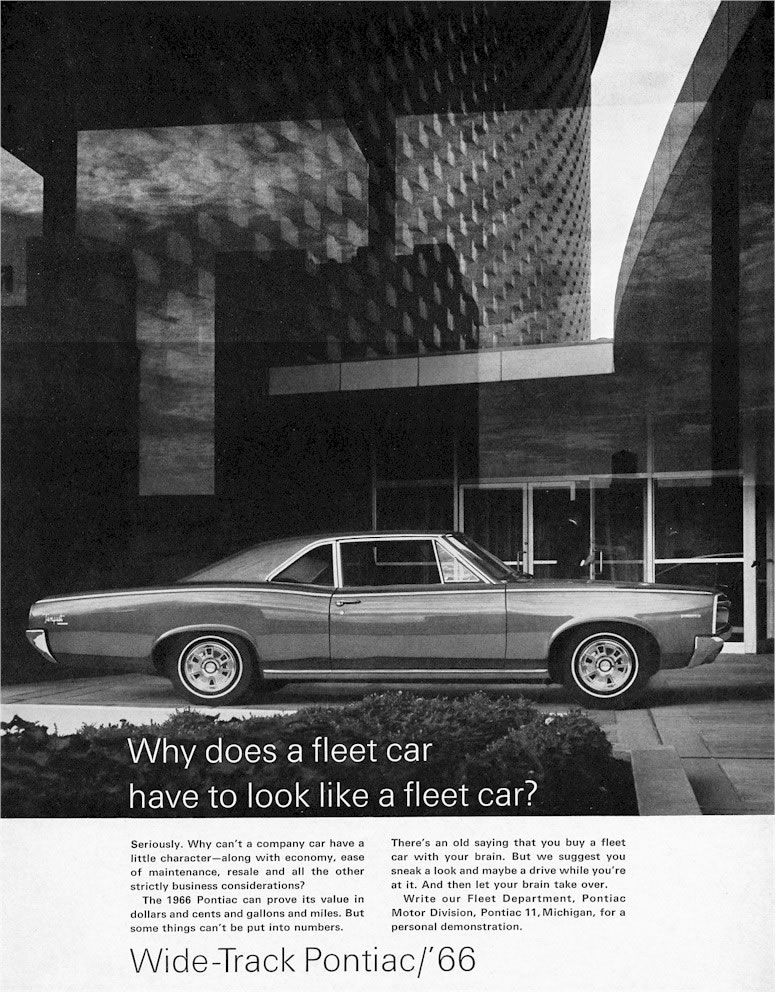 1966 pontiac tempest ohc 6 fleet ad 2 0 pontiac ohc 6 ads pinterest ads cars and le mans. Black Bedroom Furniture Sets. Home Design Ideas