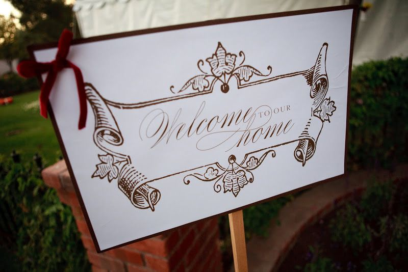 I THINK WE SHOULD PICK A FONT AND STYLE THAT IS CONSISTENT FOR ALL ITEMS--SAVE THE DATE. I am thinking its almost as if the items can look  like vintage labels (think wine, jars). They shouldn't be cutesy-farm but rather elegant farm. Exclusive Provence not a Hoe Down.