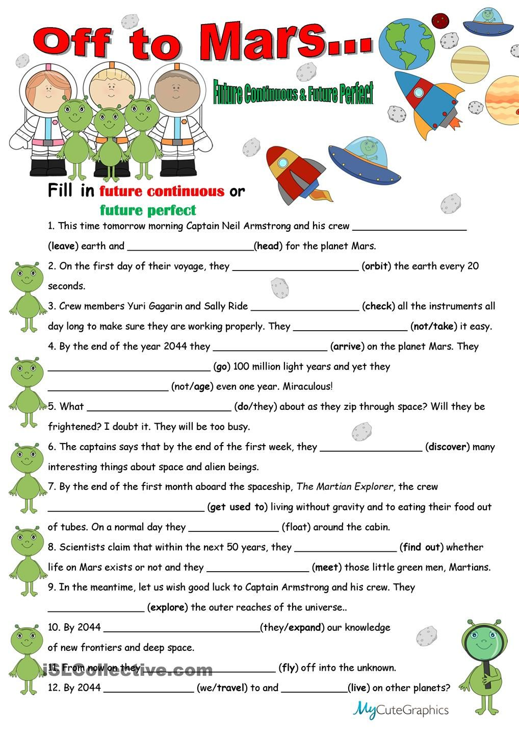 Workbooks tenses practice worksheets : Great Future Tense Going To Worksheets Print How Form The Quiz ...