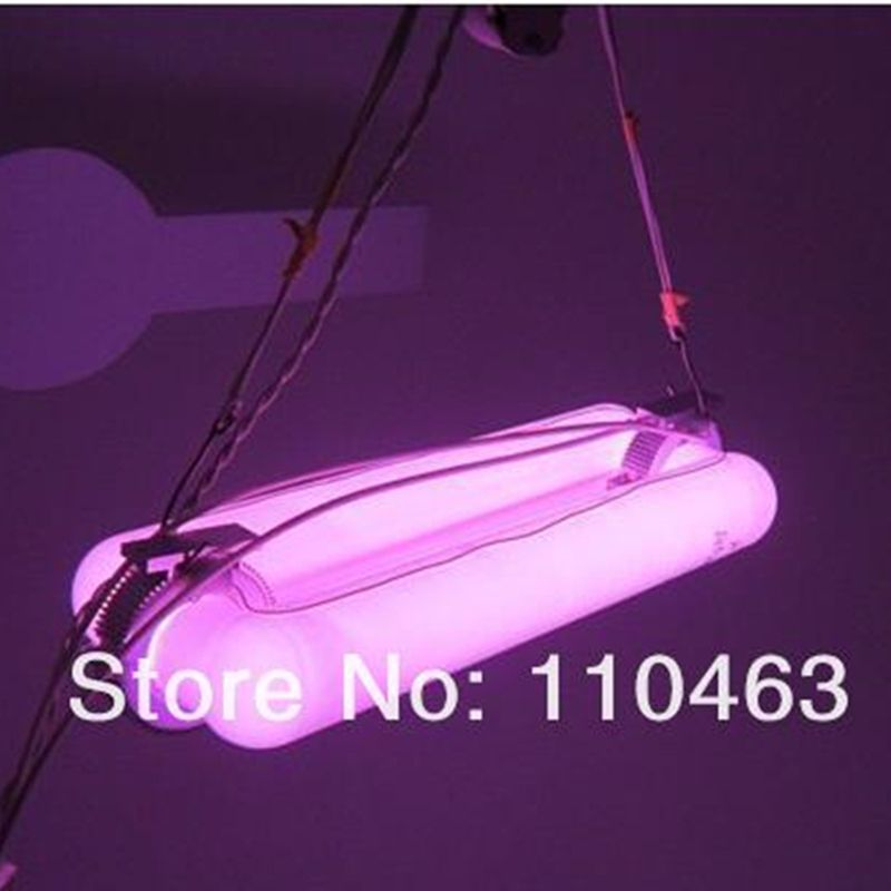 Induction Grow Light 300w Square Shape Lamps 5years Warranty Grow Light Led For Vegetation And Flowering Led Grow Lights Grow Lights For Plants Led Light Lamp