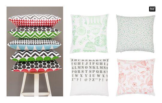 kissen mit textilfarbe bemalen hier geht 39 s zu den freebies diy kreativ pinterest. Black Bedroom Furniture Sets. Home Design Ideas