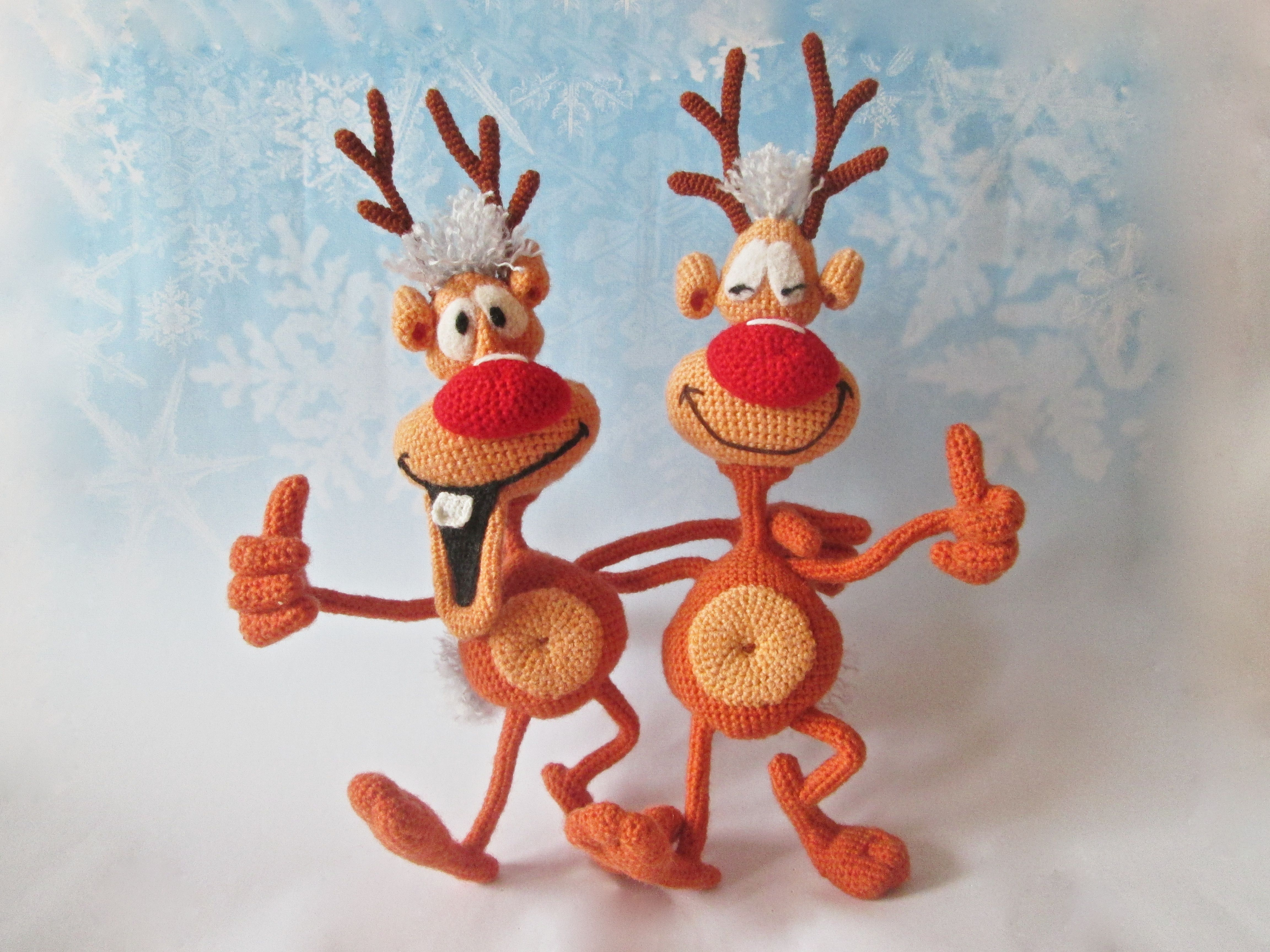 035 reindeer rudolf toy ravelry pattern by littleowlshut 035 reindeer rudolf toy ravelry pattern by littleowlshut bankloansurffo Choice Image