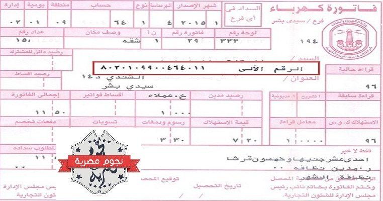 الآن الاستعلام عن فاتورة الكهرباء في جميع الشركات على مستوى الجمهورية تقدم الشركة المصرية القابضة لنقل وتوزيع الكهرباء العديد من Periodic Table Diagram Egypt