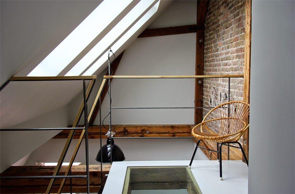 Farrow And Berlin by anneliwest berlin 25qm berlin miniloft mini loft