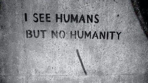 sad war quotes