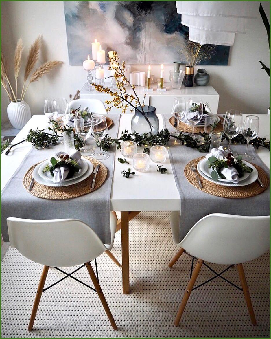 Life Like Vino Auf Instagram Die Meisten Meiner Follower Wissen Vielleicht Schon Dass Ich Das Planen Von Tab Dinner Table Decor Table Decorations Home Decor
