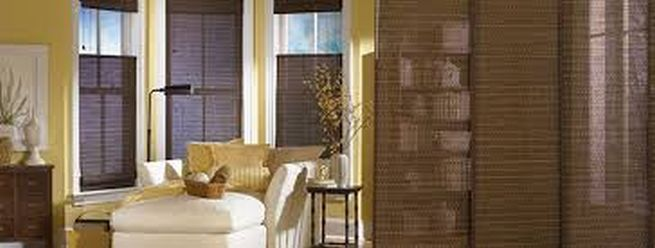 remote control blinds cost motorized shades remote control window blinds with more uniquness cost virtualhomedesignnet