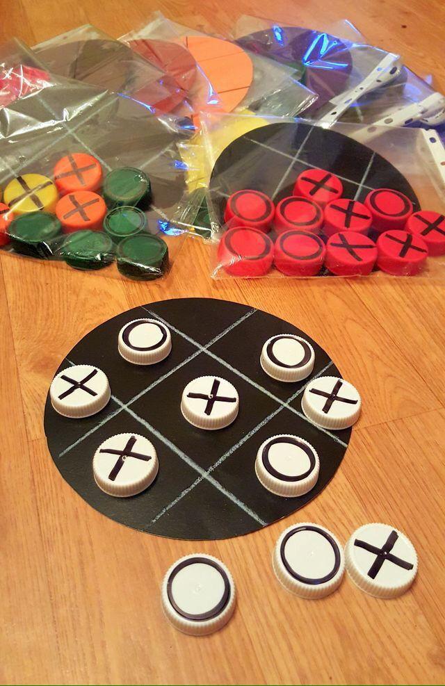 Tarsasozzunk Juegos Pinterest Juguetes Manualidades Y
