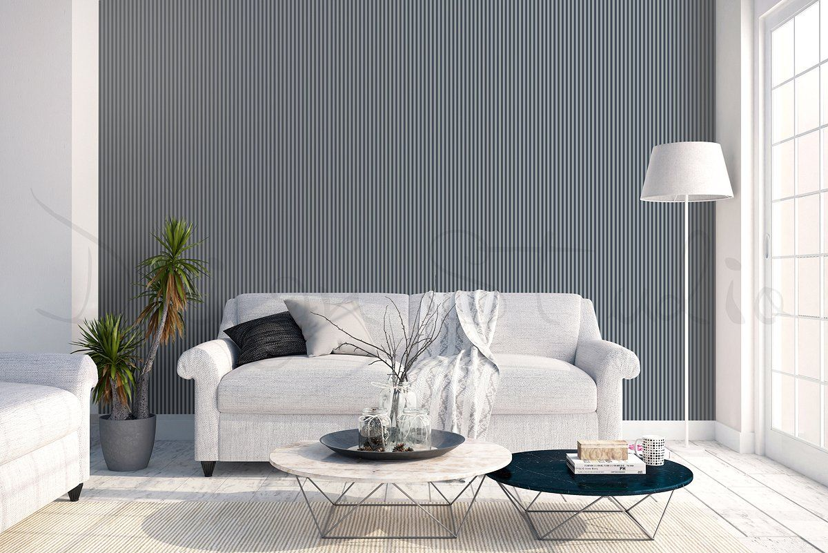 Interior Psd Living Room Photo Living Room Photos Living Room