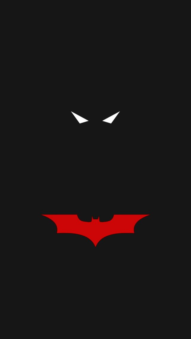 Batman Beyond Nerdy Gamer X Pinterest Batman Wallpaper And Comic