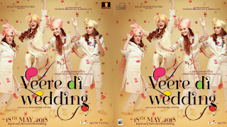 veere di wedding full movie watch online