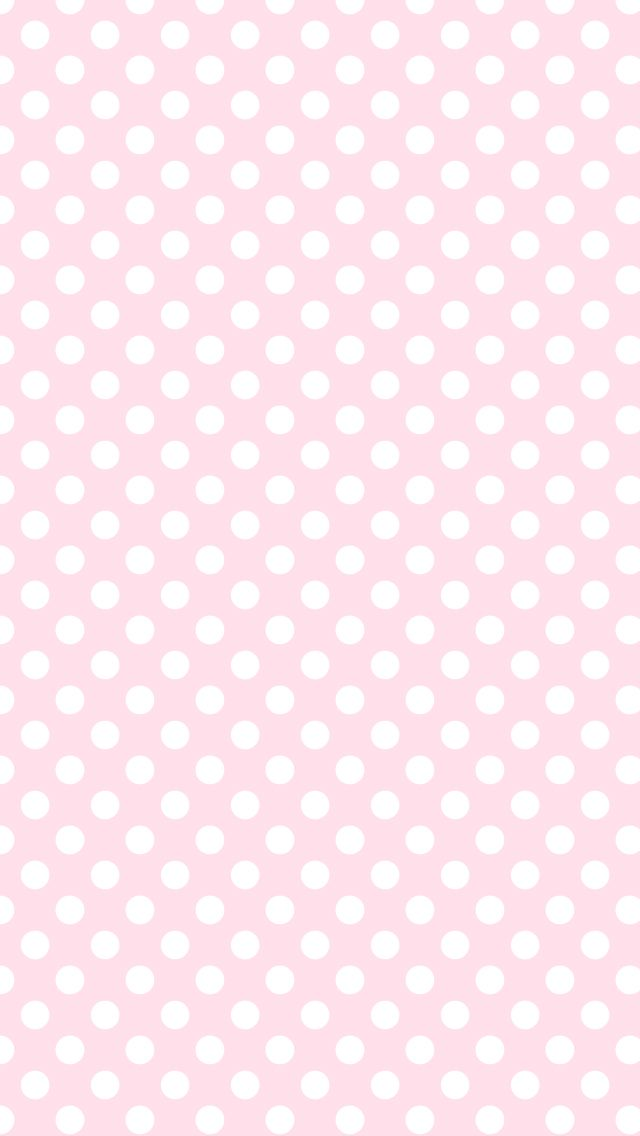 Cute Photo Wallpapers Pink Wallpaper Iphone Iphone Wallpaper Pattern Wallpaper Iphone Cute