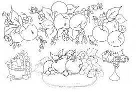 Resultado de imagem para desenhos animados para pintar em tecido e riscos