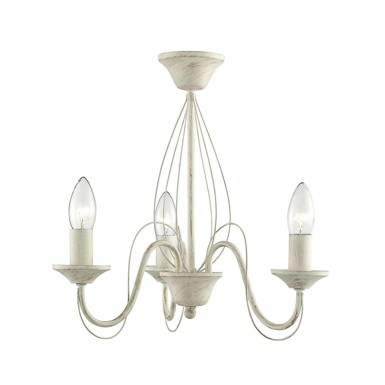 Cream light fitting dunelm woven ball ceiling pendant