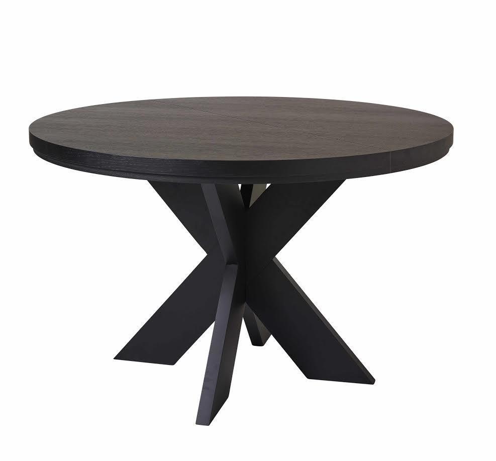 Runde Spisebord i forskjellige str hos Classic Living